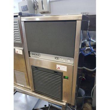 Brema CB 246 Ice Cube Machine - 26 kg / 24 hours Ice machine