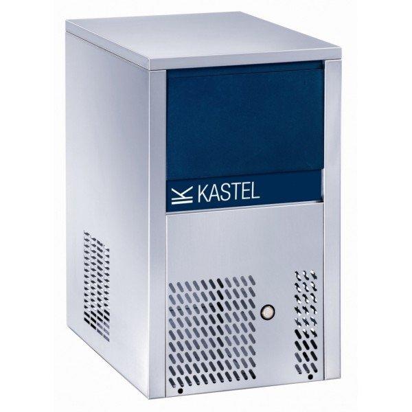 """Kastel"" ice machine, ice cube machine Ice machine"