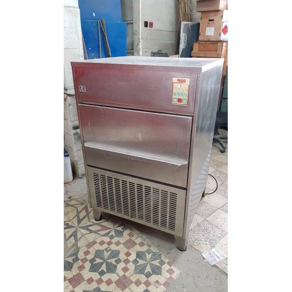 Maja SA 155 - Ice machine / ice machine - 200kg / 24 hours Ice machine