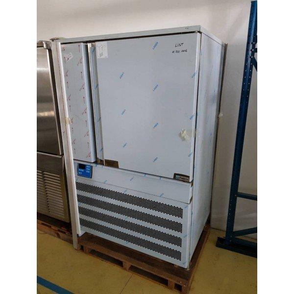 Polaris PBF122AP - Blast chill freezer 12 x GN 2/1 Shock freezer