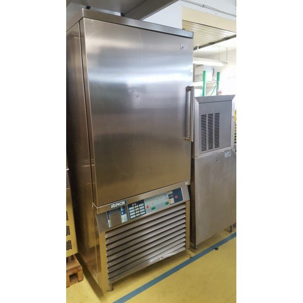 Irinox HCR 142/70 shock freezer Shock freezer