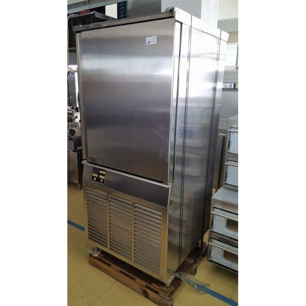 Olis BRF120AF BF120 + P / D Blast freezer Shock freezer