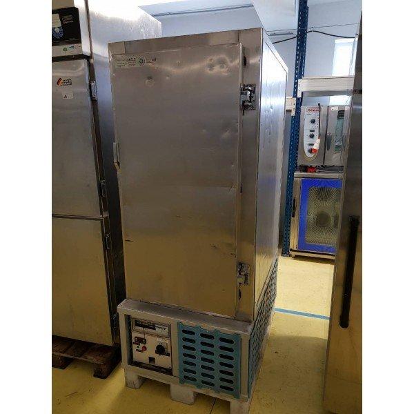 Pallet Blast Freezer Shock freezer