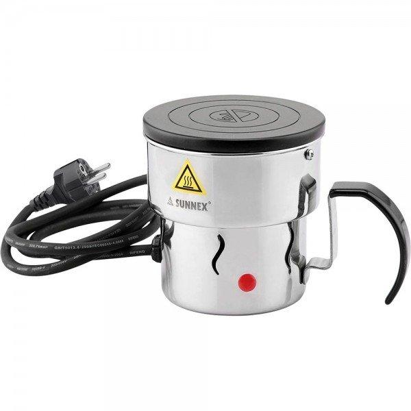 Chafnig heater - 350W Chafing