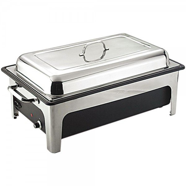 Electric Chafing GN 1/1 Chafing