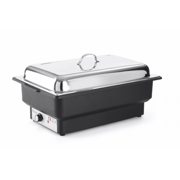 Electric Chafing GN1 / 1 EKO Chafing