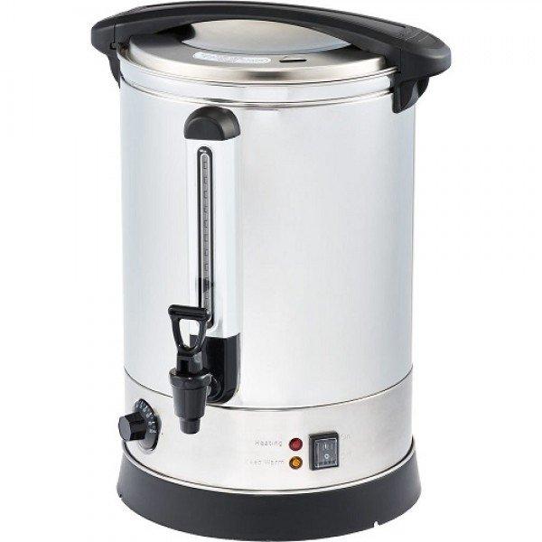 EKO - Hot drink dispenser - 10 liters Hot beverage dispenser