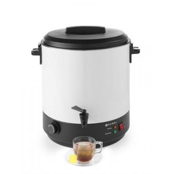 EKO - Maxi Hot drink dispenser - 27 liters Hot beverage dispenser