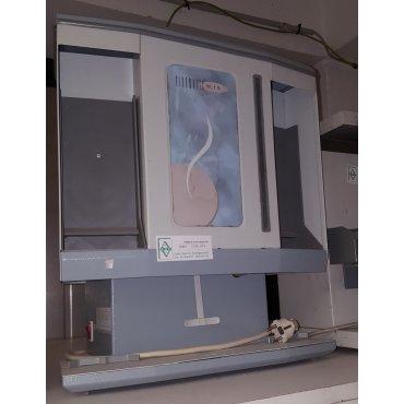 Finomatic H.10 vending machine Beverage dispensers