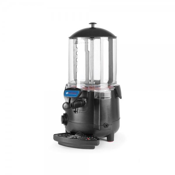 MAXI Hot chocolate dispenser 10 L Hot beverage dispenser
