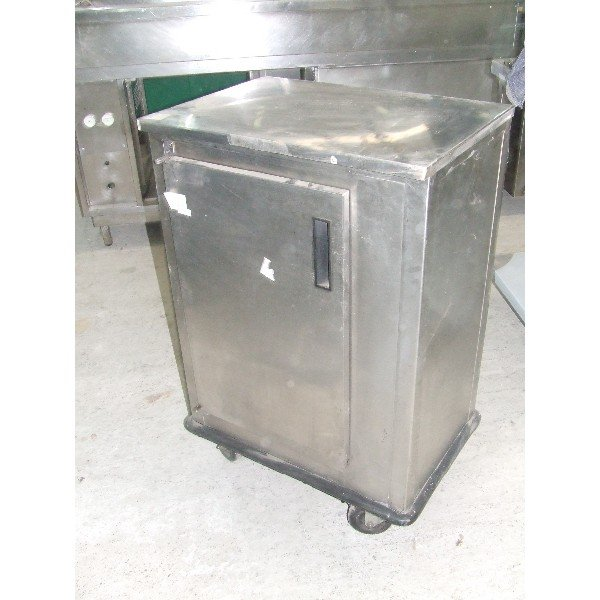 Plate warmer (A302 A304)  Plate warmer