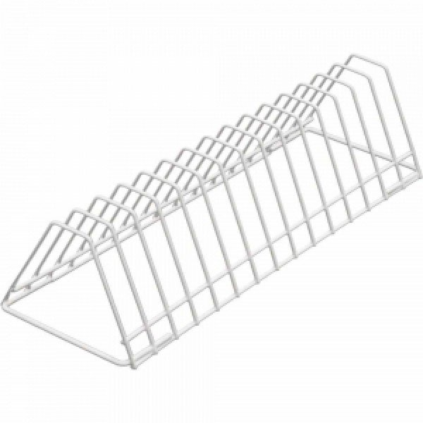 Plate holder Other