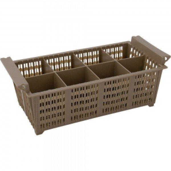 Cutlery basket Dishwasher