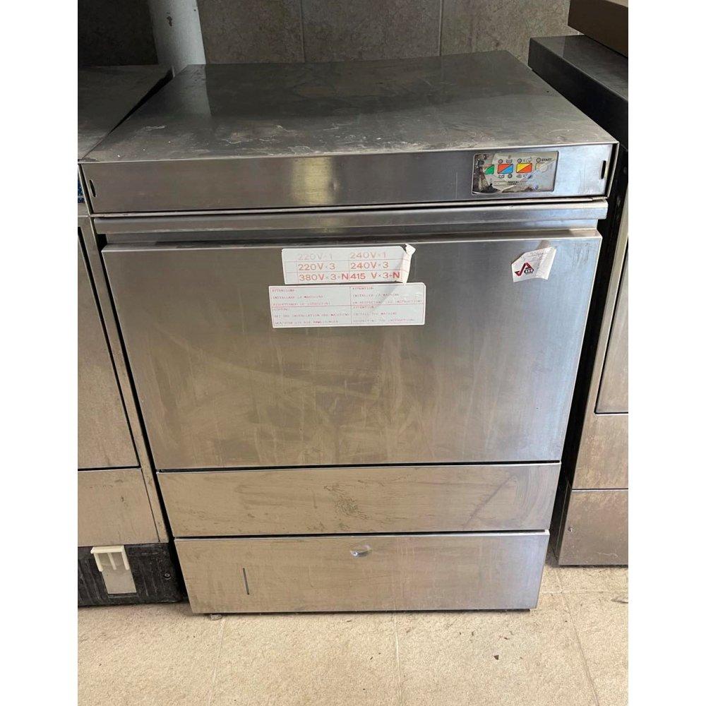 Industrial dishwasher Dishwashers