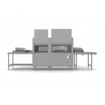 Sistema Project CT200 Transducer Dishwasher Dishwashers