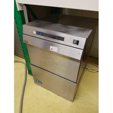 Elettrobar E50 industrial dishwasher dishwasher Dishwashers
