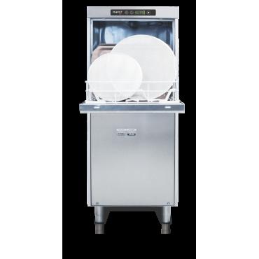 Sistema Project S100 tray and dish dishwasher Dishwashers