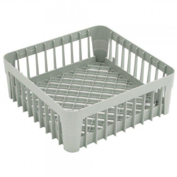 Dishwasher Basket 35x35 cm Dishwasher