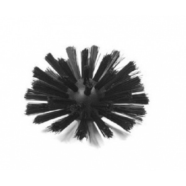 Small brush Other
