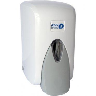 Assis-Trend liquid soap dispenser Feeders