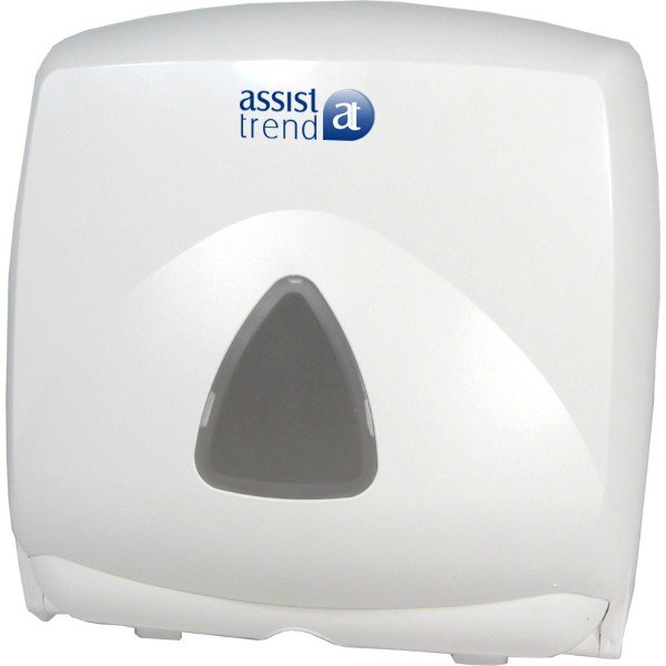 Paper Towel Dispenser Assist-Trend  Feeders