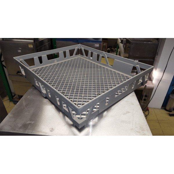 Dishwasher Basket - 62x52 cm Dishwasher