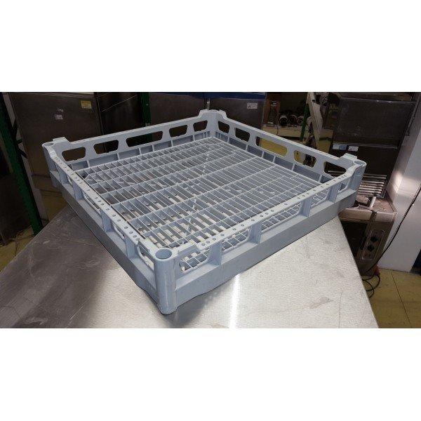 Dishwasher Basket - 50x50 cm Dishwasher