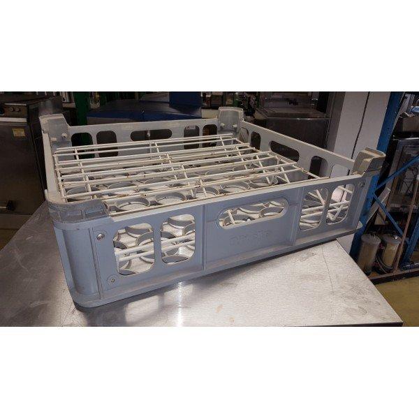 Dishwasher Basket - Miele 53x53 cm Dishwasher