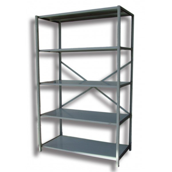Mini storage shelving Shelving systems