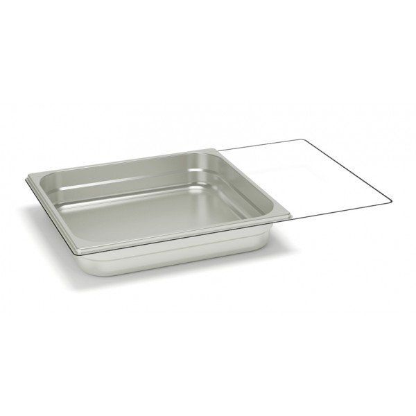 2/3 GN containers 150mm 11.5 liters GN dishes
