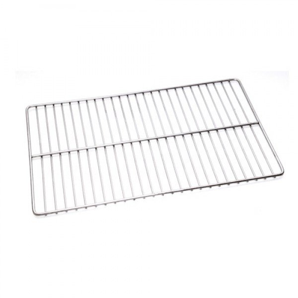 GN Stainless steel grids GN1/1 Other