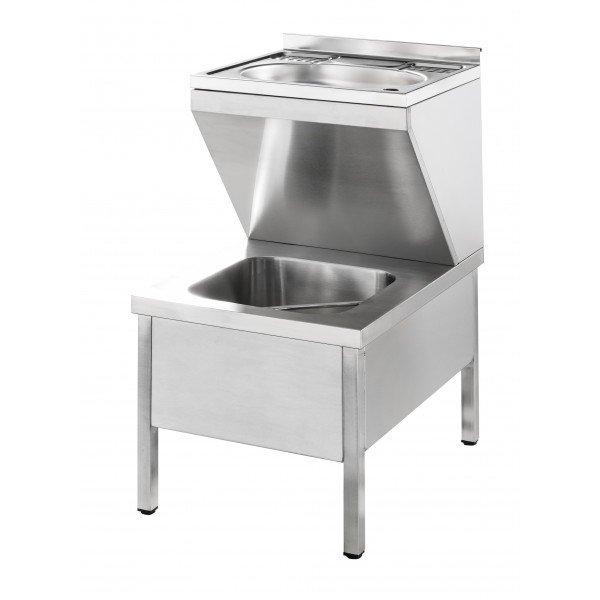 Hand wash sink  Sinks