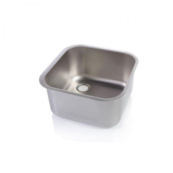 Sink 40x40x25 cm Sinks