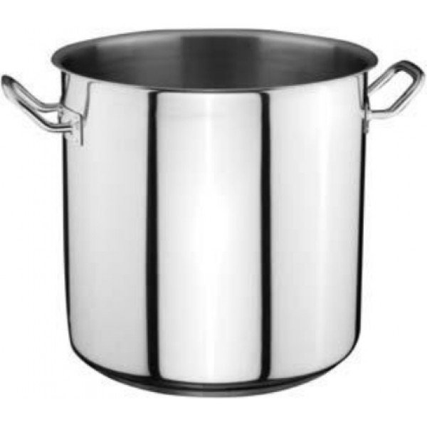 Pot 3 liters / 16cm  Cookware