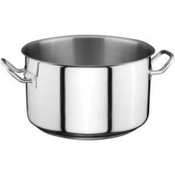 High leg 10 liters / 28cm  Cookware