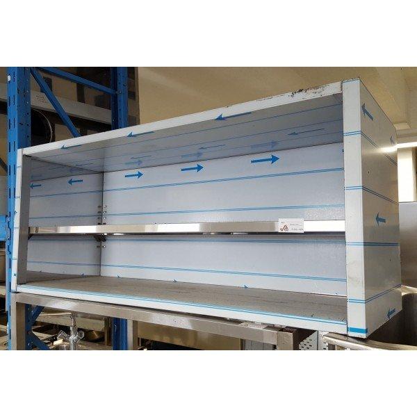 Cupboard 140x50 Cabinets