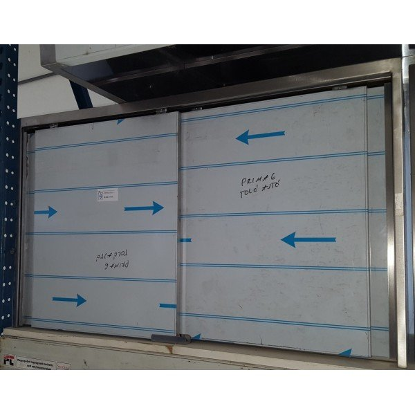 Cupboard 110x40 Cabinets