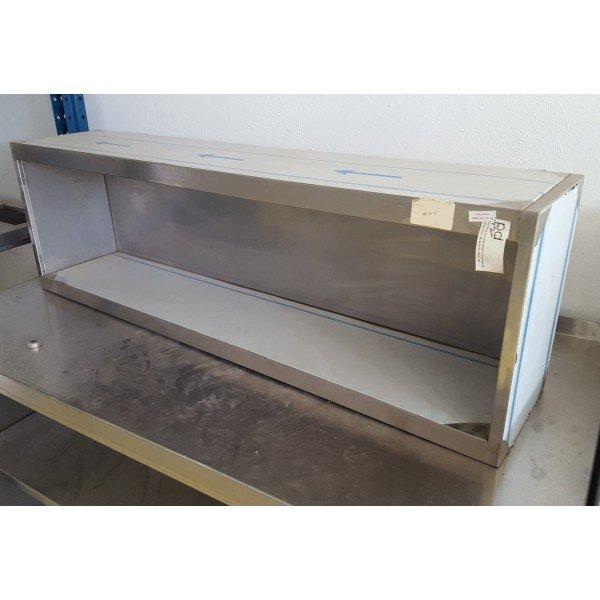 Cupboard 120x25 Cabinets