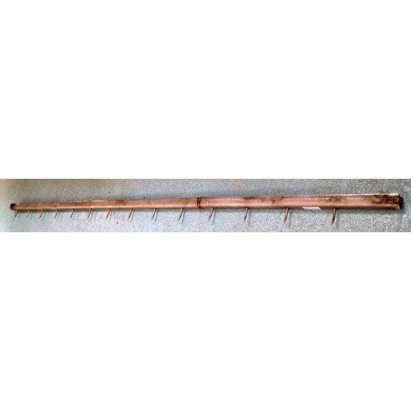 292 cm meat hanger A516 / 1  Meat racks