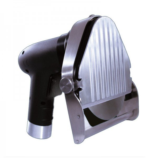 Dost 120 electric gyros knife / doner blade Gyros grill