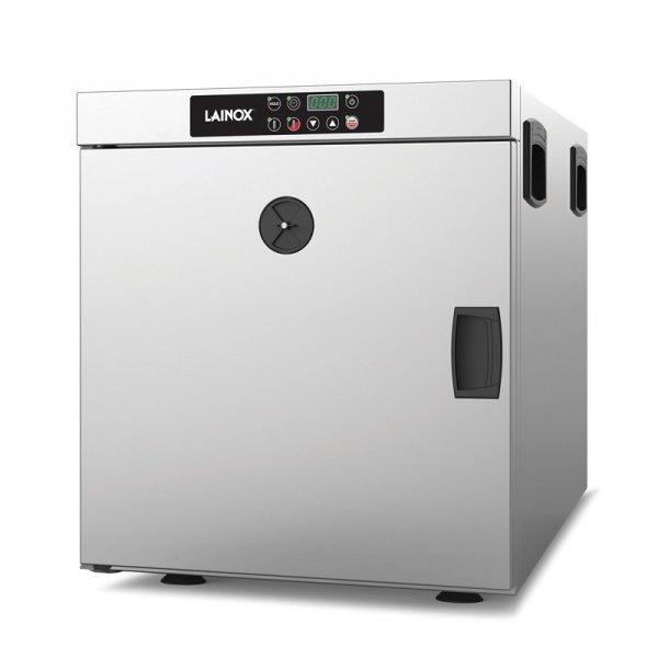 Alphatech (by Lainox) KMC051E Hold-o-mat, heat retainer Combi streamer ovens