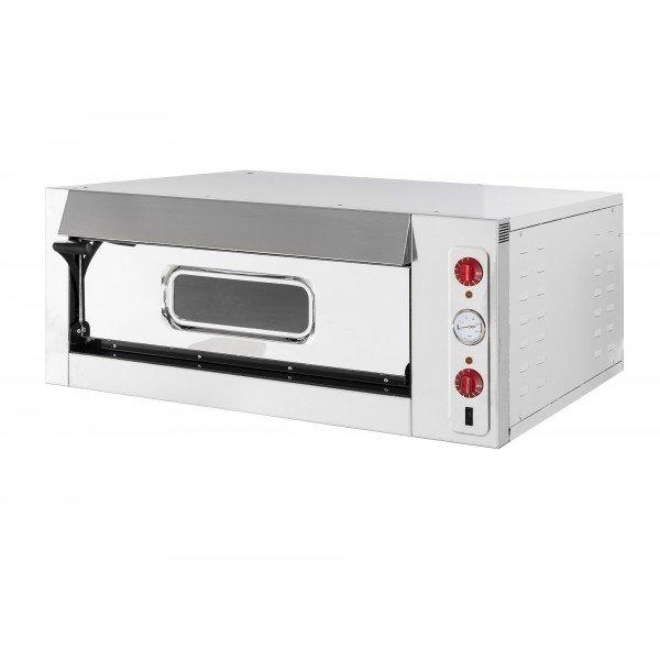 One premium premium pizza oven, 6th Pizza ovens