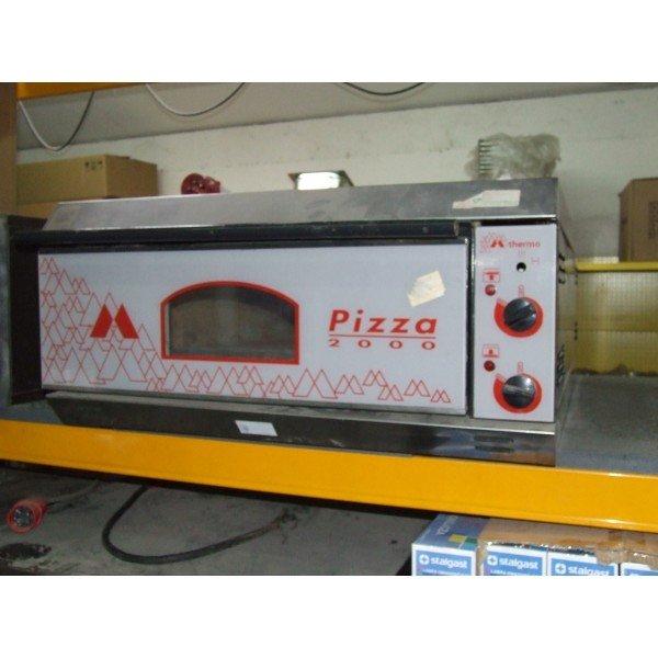 """Thermo Pizza 2000"" Pizza Oven Pizza ovens"