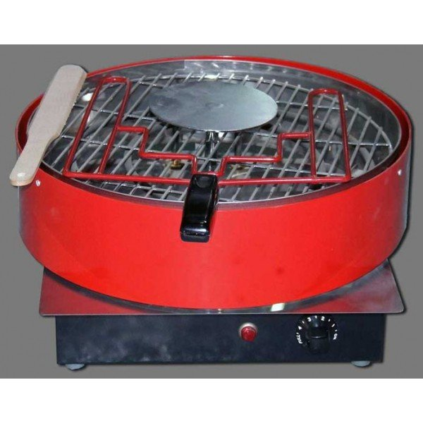 Pizza packing Pizza Oven