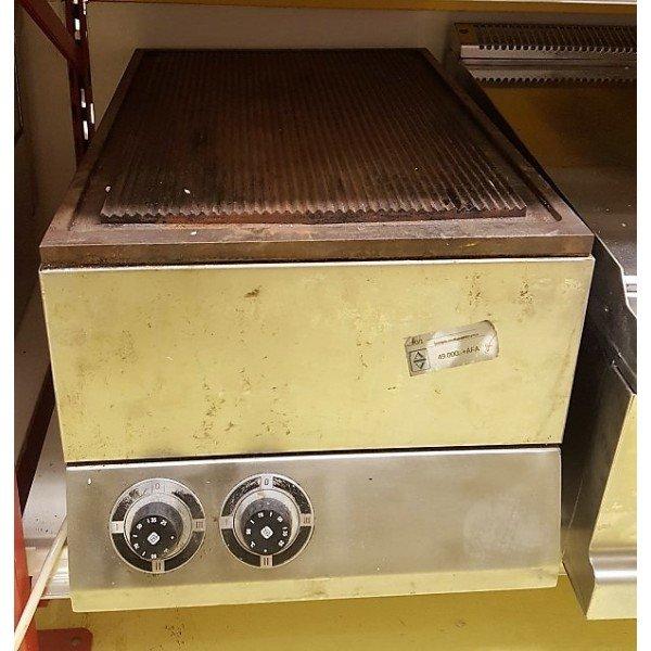 Slice Electric Oven, Fiber Sheet, Baking Sheet  Griddle / Gridle plate