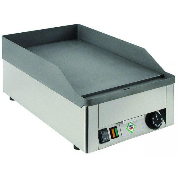 Gastro RM, FTH-30 E, Slice Oven, Fiber Sheet, Baking Sheet  Griddle / Gridle plate