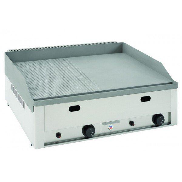 Gastro RM, G-60 FTHR slice Oven, Fiber Sheet, Baking Sheet  Griddle / Gridle plate