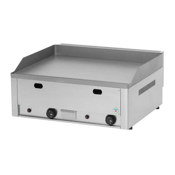 Gastro RM, FTH-60 G slice Oven, Fiber Sheet, Baking Sheet  Griddle / Gridle plate