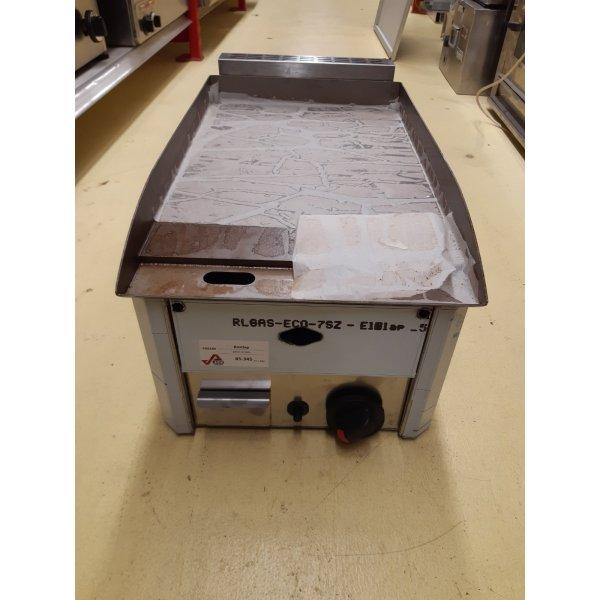 FTH-30G gas fiberboard  Griddle / Gridle plate