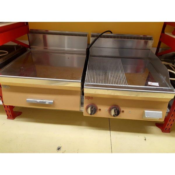 Electric Fiberboard + Neutral Desk (Desk) Griddle / Gridle plate